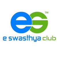 eSwasthya icon