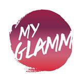 MyGlamm icon