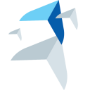 OpenJet icon