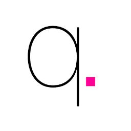 Qonceptual icon