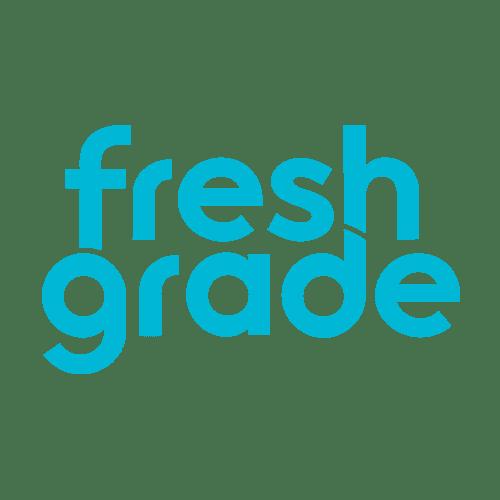 FreshGrade icon