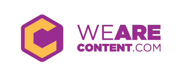 We Are Content LLC icon