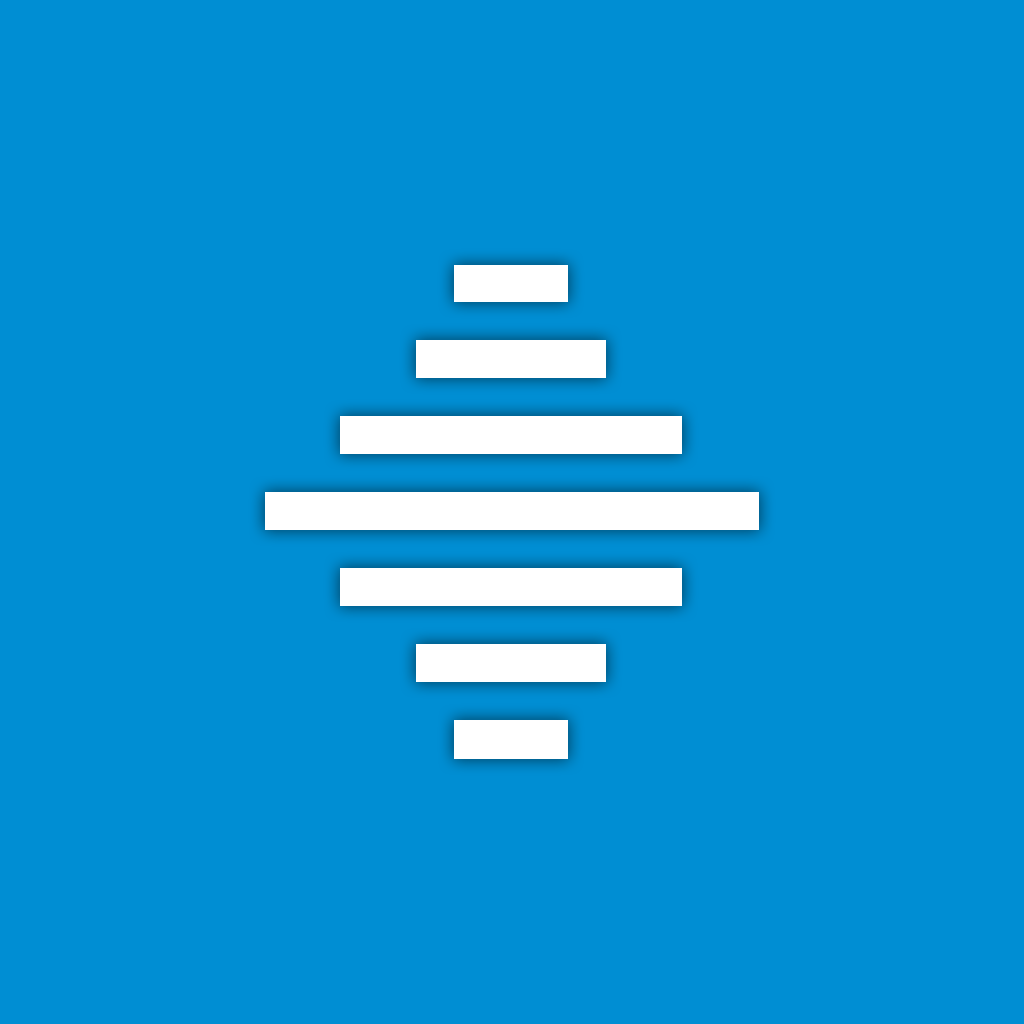 MyRealKarma icon