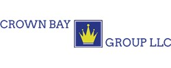 Crown Bay Group