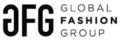 Global Fashion Group icon