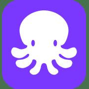 Vimbel icon
