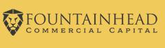 Fountainhead Commercial Capital icon