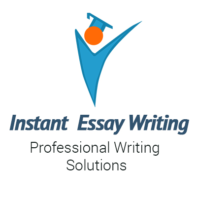 sample of essay format for college