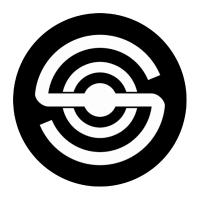 Saikou Optics icon