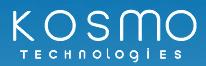 Kosmo Technologies