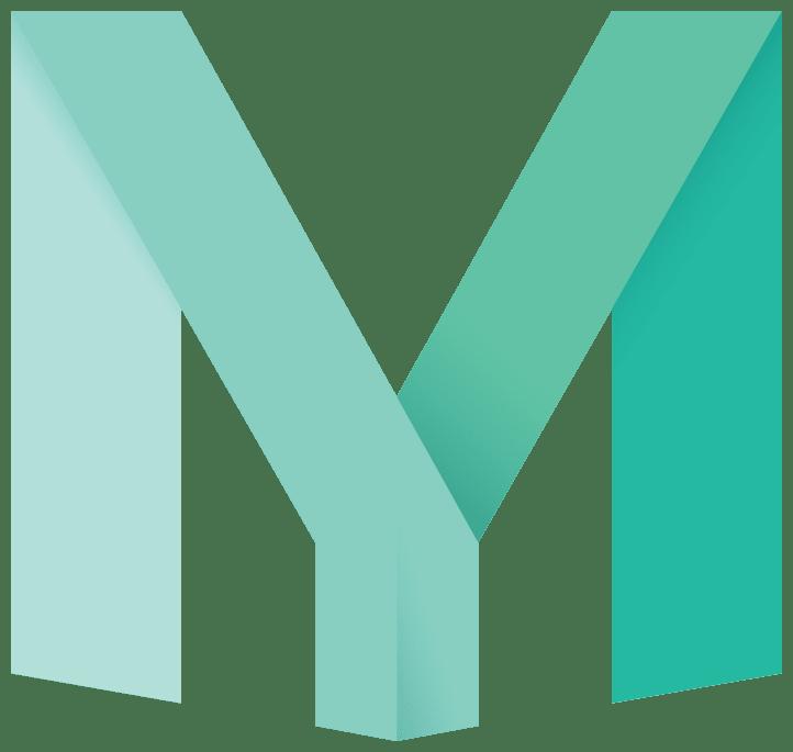 MyMiniFactory icon