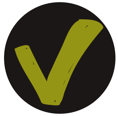 Verifiedz Business Solutions icon
