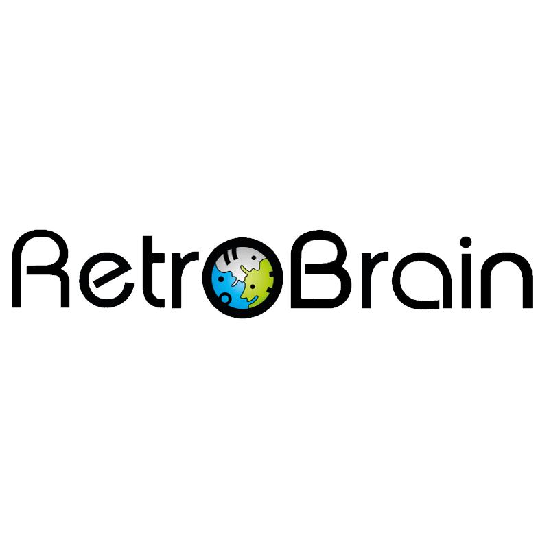 Retrobrain