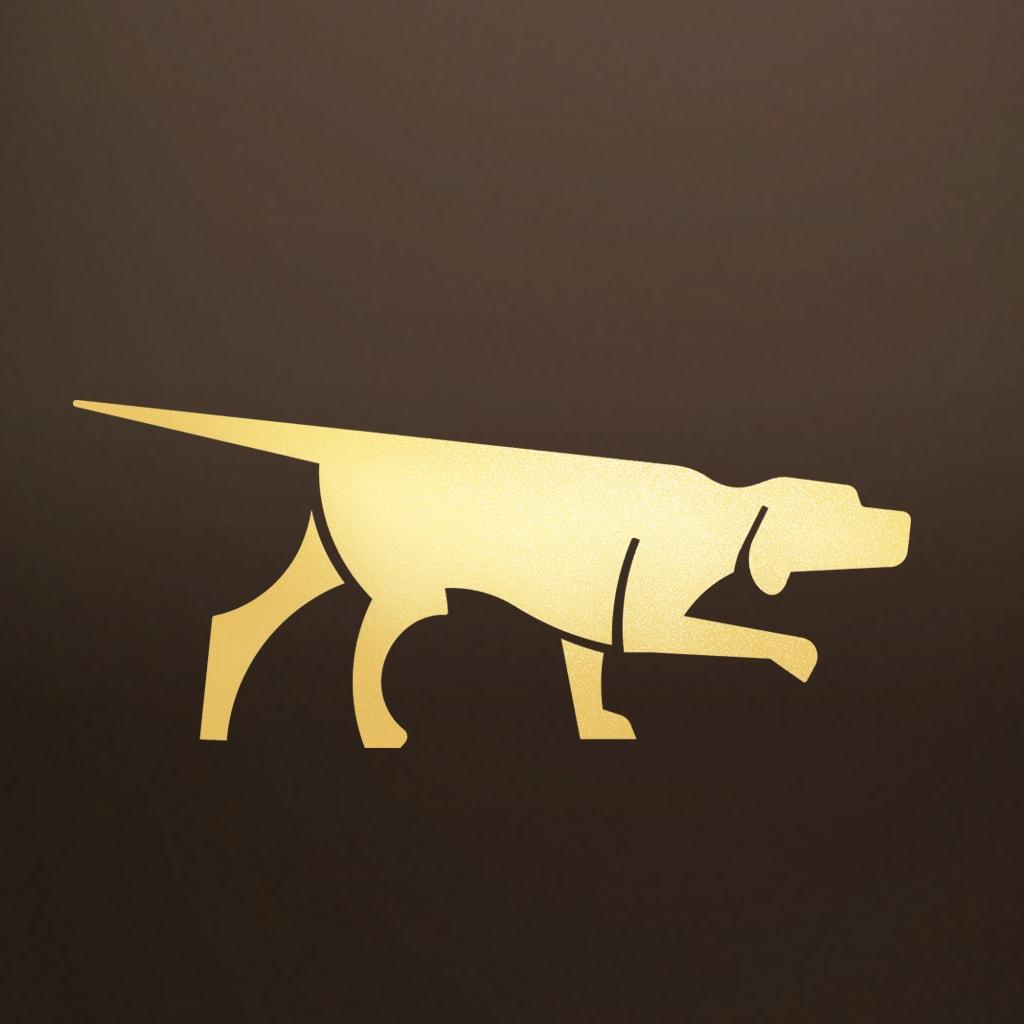 Scenehound icon