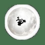 Nightfood.xyz icon