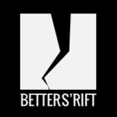 """Résultat de recherche d'images pour """"better's rift"""""""