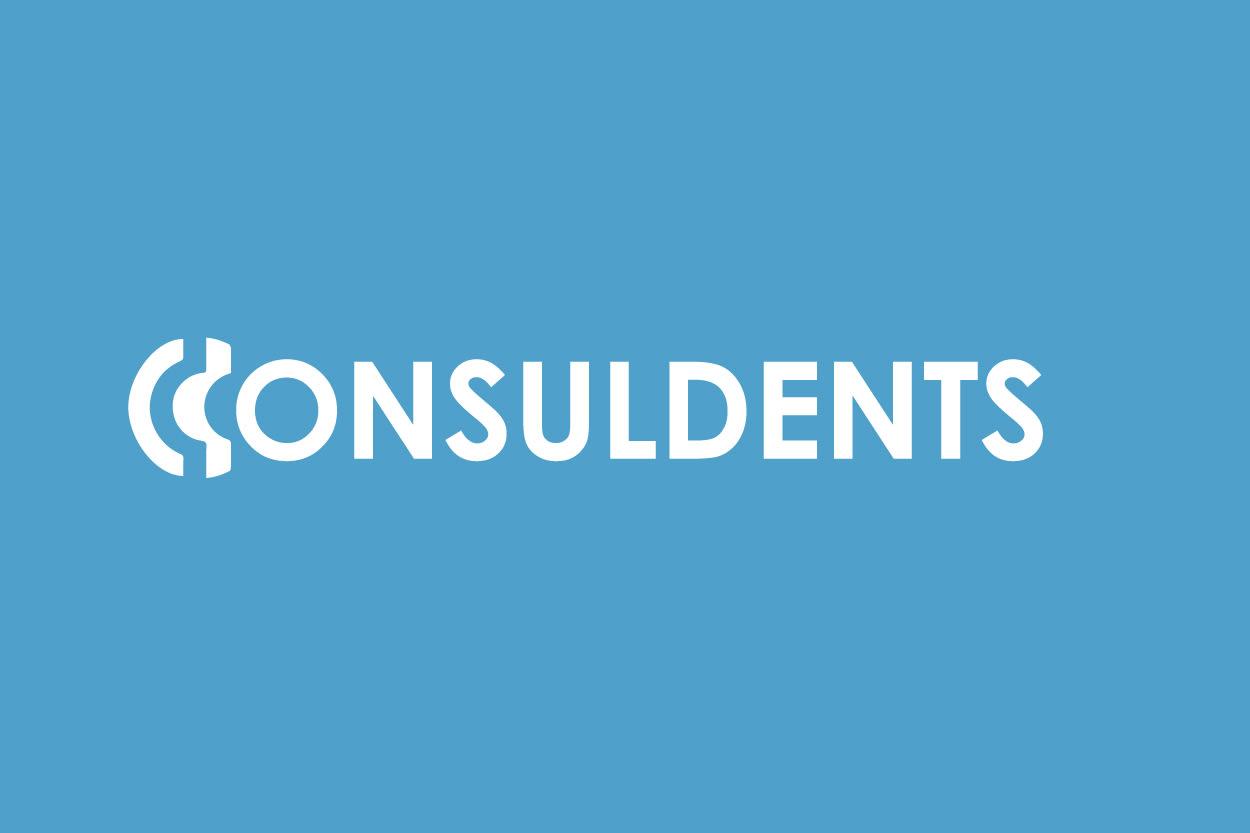 Consuldents icon