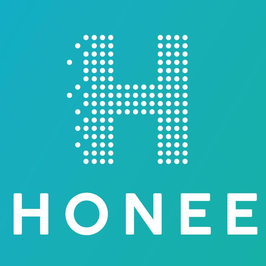 Honee icon