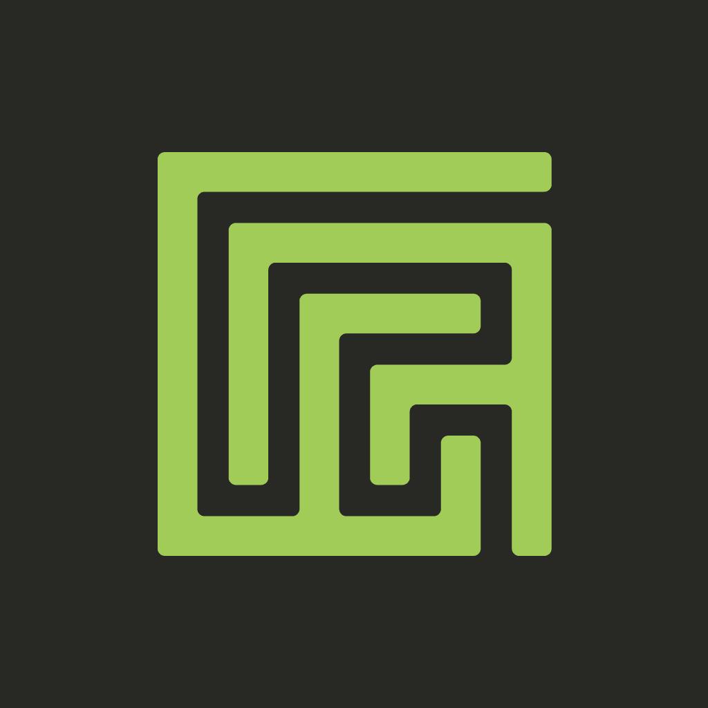 Koan icon