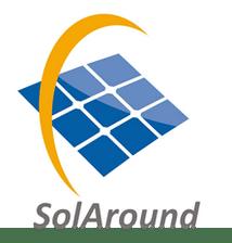SolAround icon