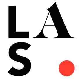 LiveArtSocial / LAS