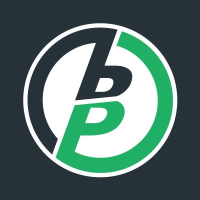 BlitzPick icon