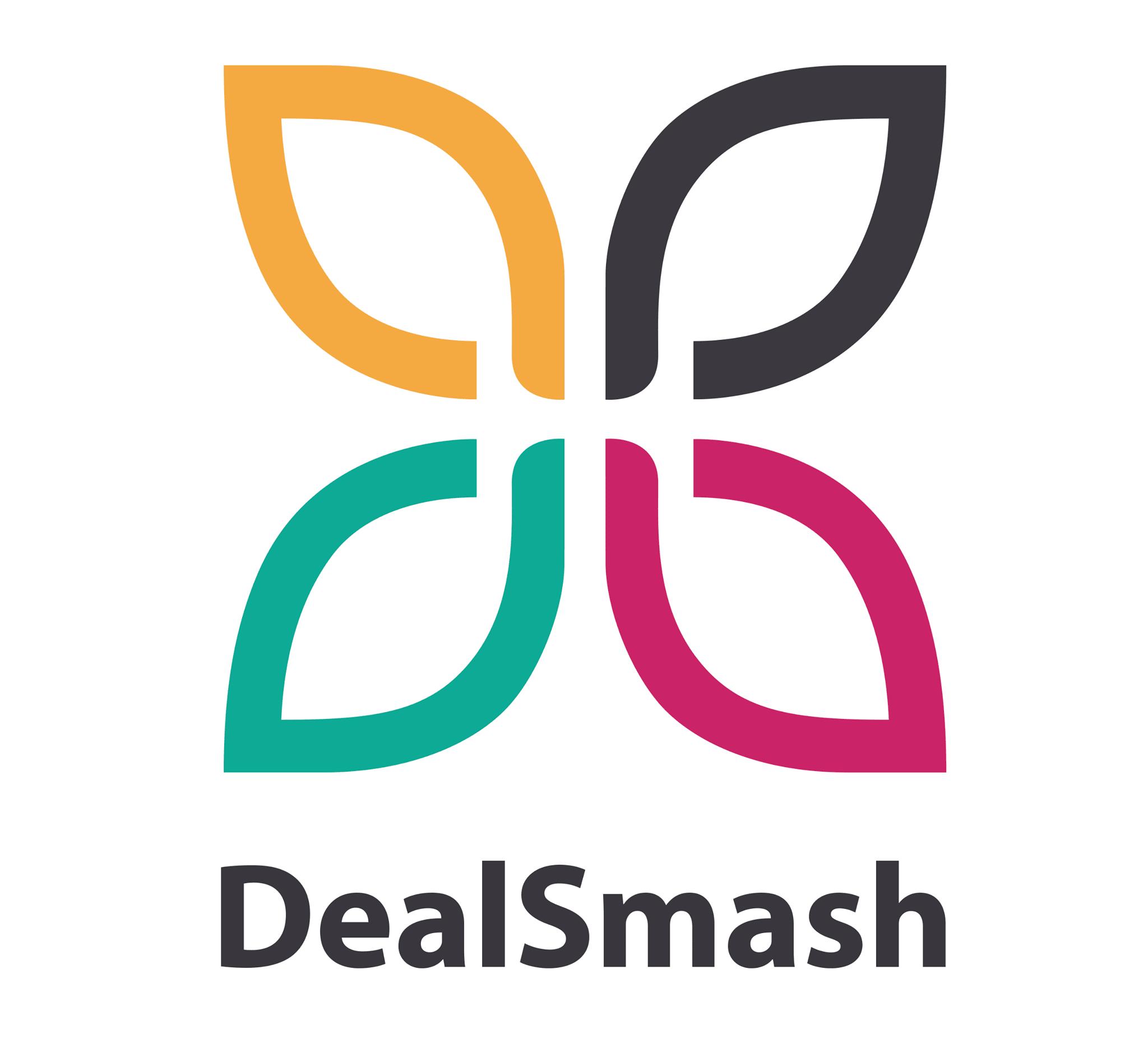 DealSmash icon