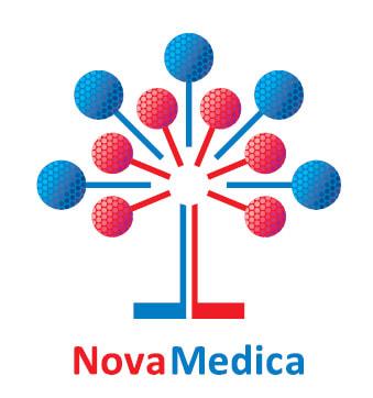 NovaMedica icon