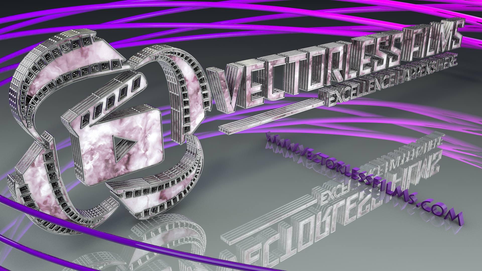 Vectorless Films LLC icon