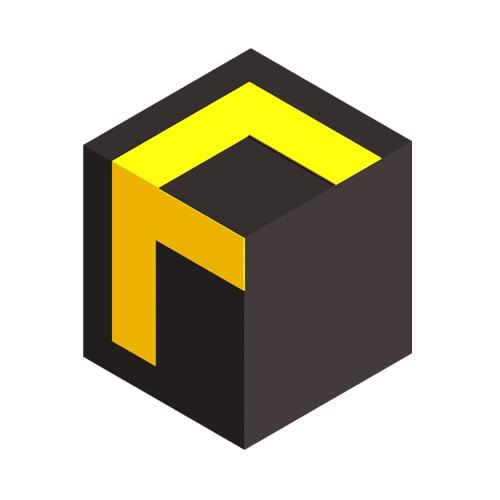 3DFAST icon