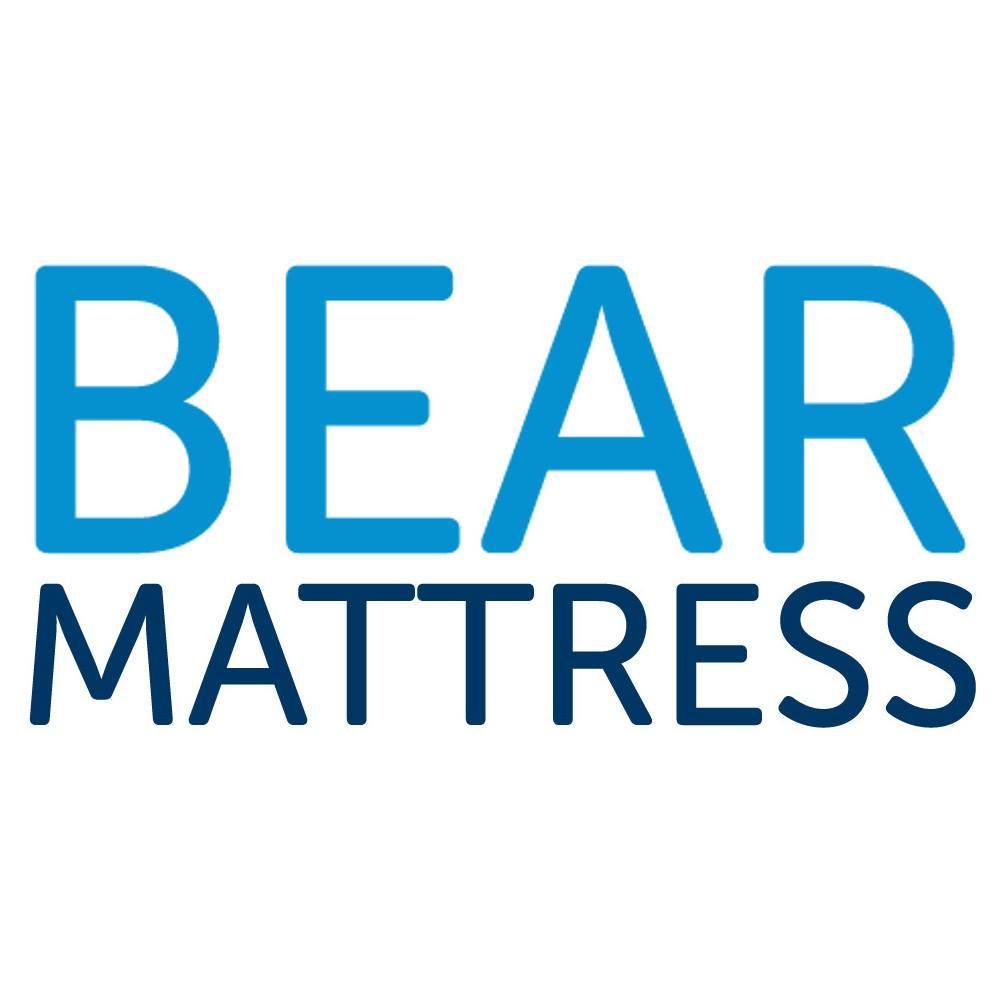 Bear Mattress Current Team