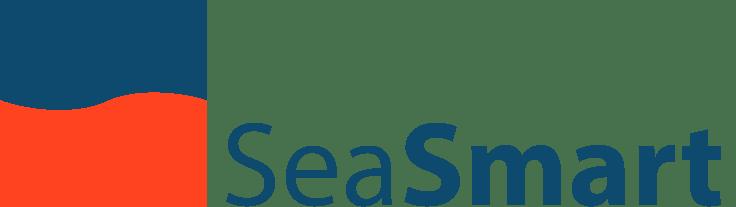 Seasmart icon