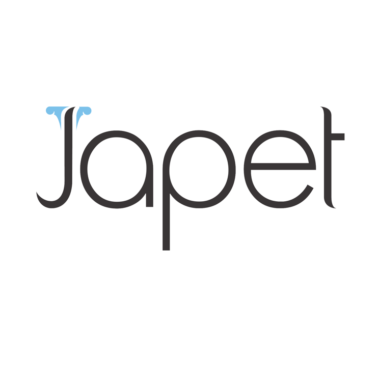Japet Medical icon