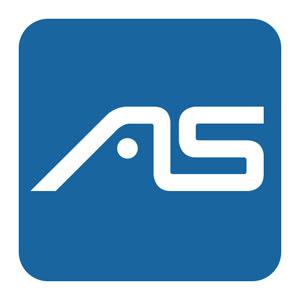 Automotive Superstore icon