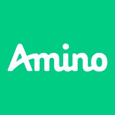 Amino Apps icon