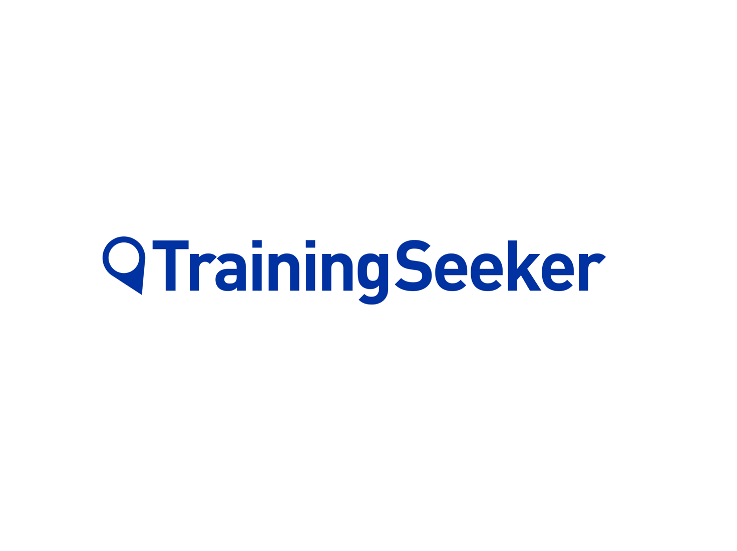 TrainingSeeker icon