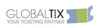 GlobalTix icon