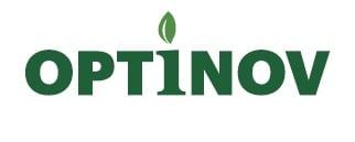 Optinov icon
