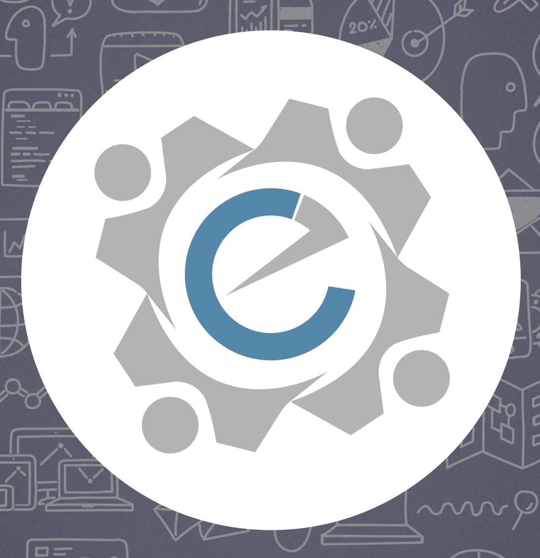 CrowdEngine icon