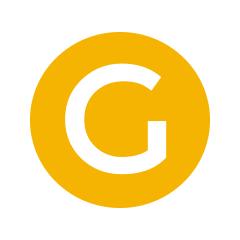 Gevme icon