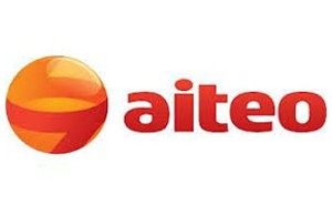 Image result for logo of Aiteo Group nigeria