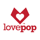 LovePop icon