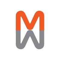 Fleximatter icon