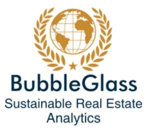Image result for BubbleGlass real estate