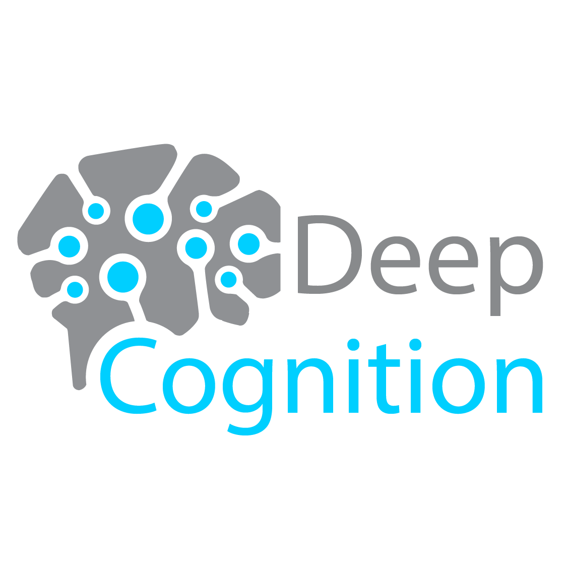 Deep Cognition icon