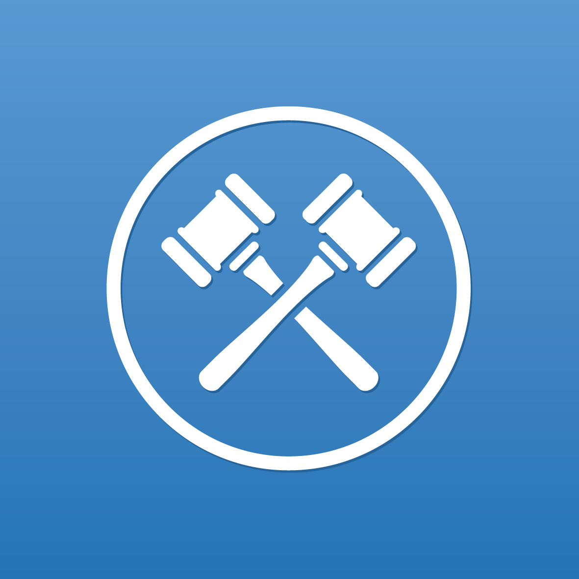 Witnex icon
