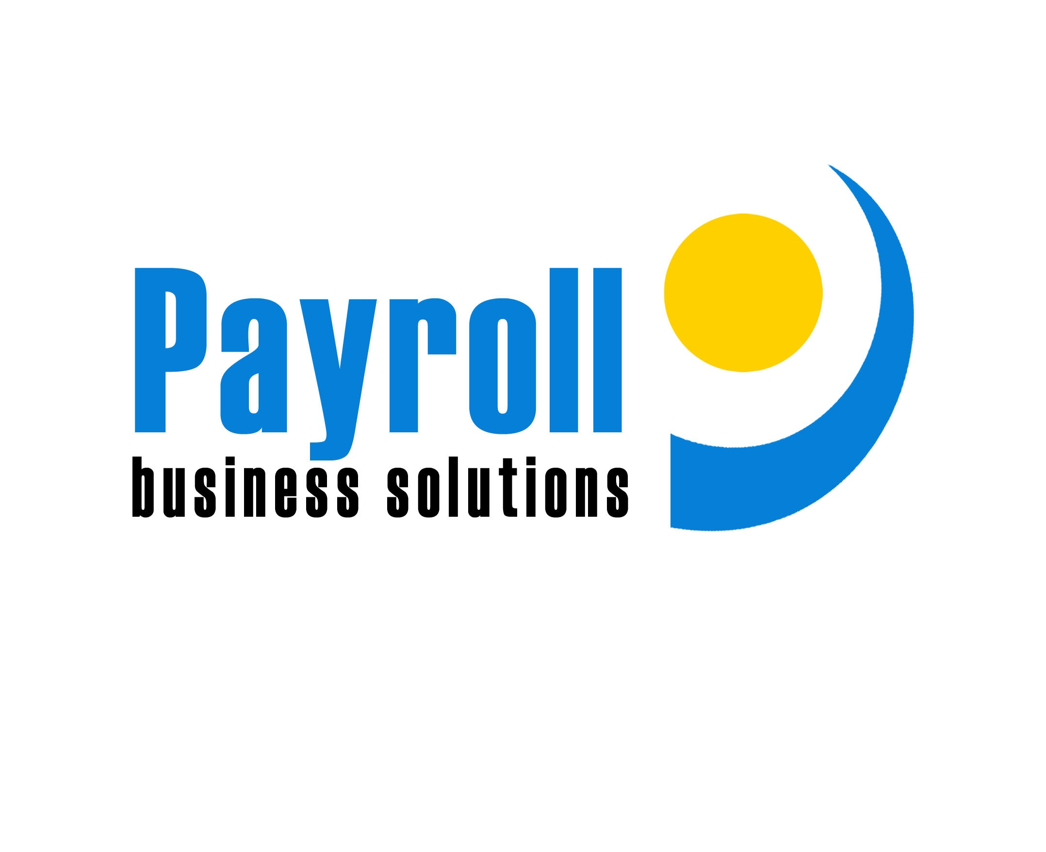 payroll business solutions crunchbase. Black Bedroom Furniture Sets. Home Design Ideas