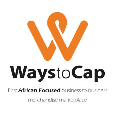 WaystoCap icon
