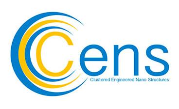 CENS Materials icon
