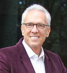 Norman Pattiz